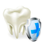 Profilaktyka stomatologiczna - mycie, lakierowanie i lakowanie zębów
